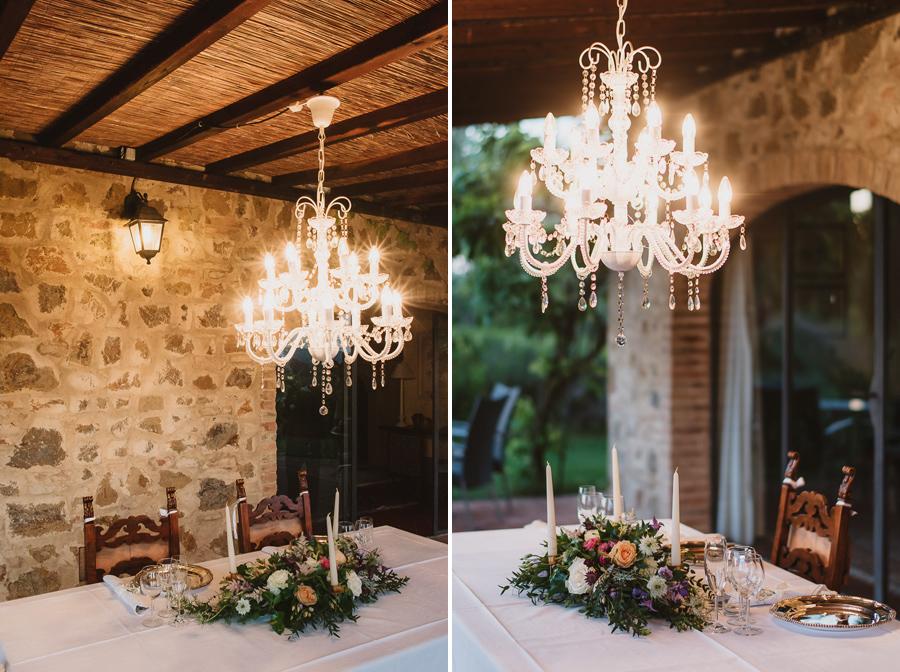romantic-italian-elopement-in-tuscany-photographs-1137