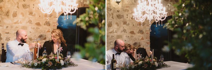 romantic-italian-elopement-in-tuscany-photographs-1143