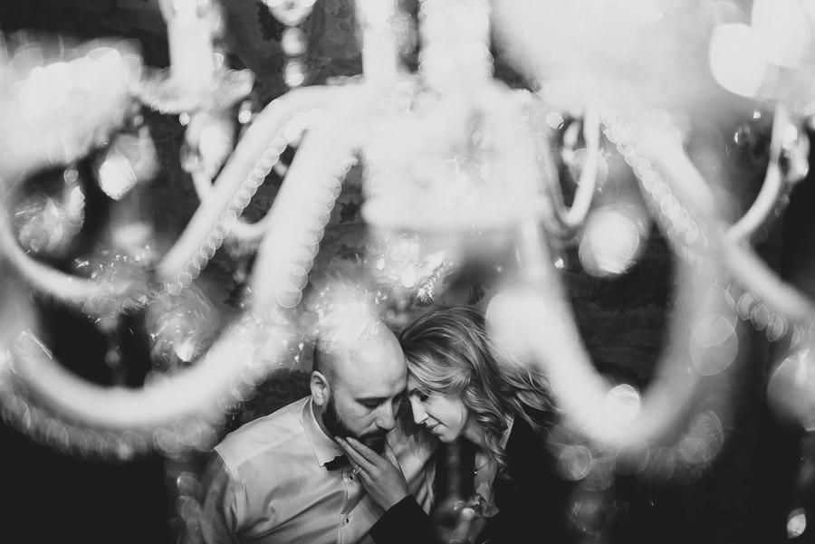 romantic-italian-elopement-in-tuscany-photographs-1147