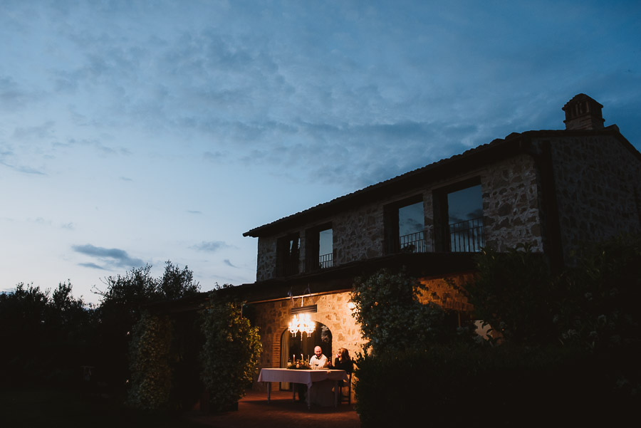 romantic-italian-elopement-in-tuscany-photographs-1148