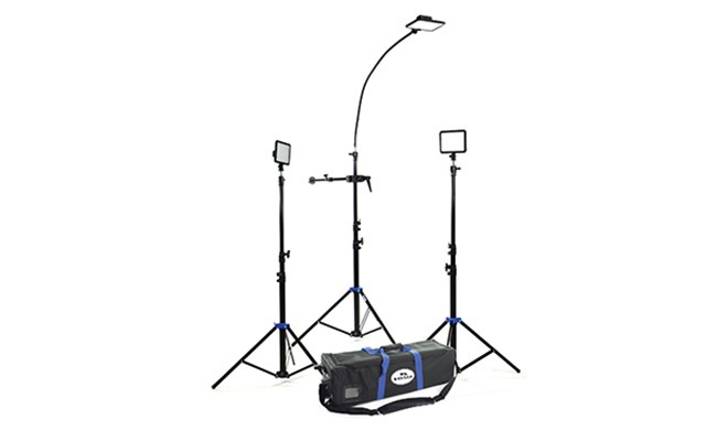 1-cobraledlightkit-update-4c730079d8