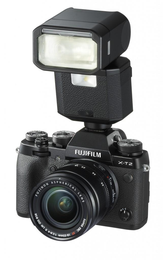 X-T2_BK_EFX500_FrontLeft_White