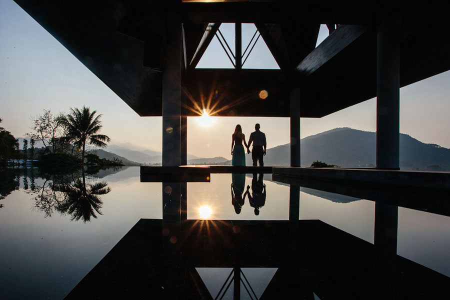 aidan dockery intercontinental-koh-samui-thailand-wedding-photographer-aidan-dockery-102