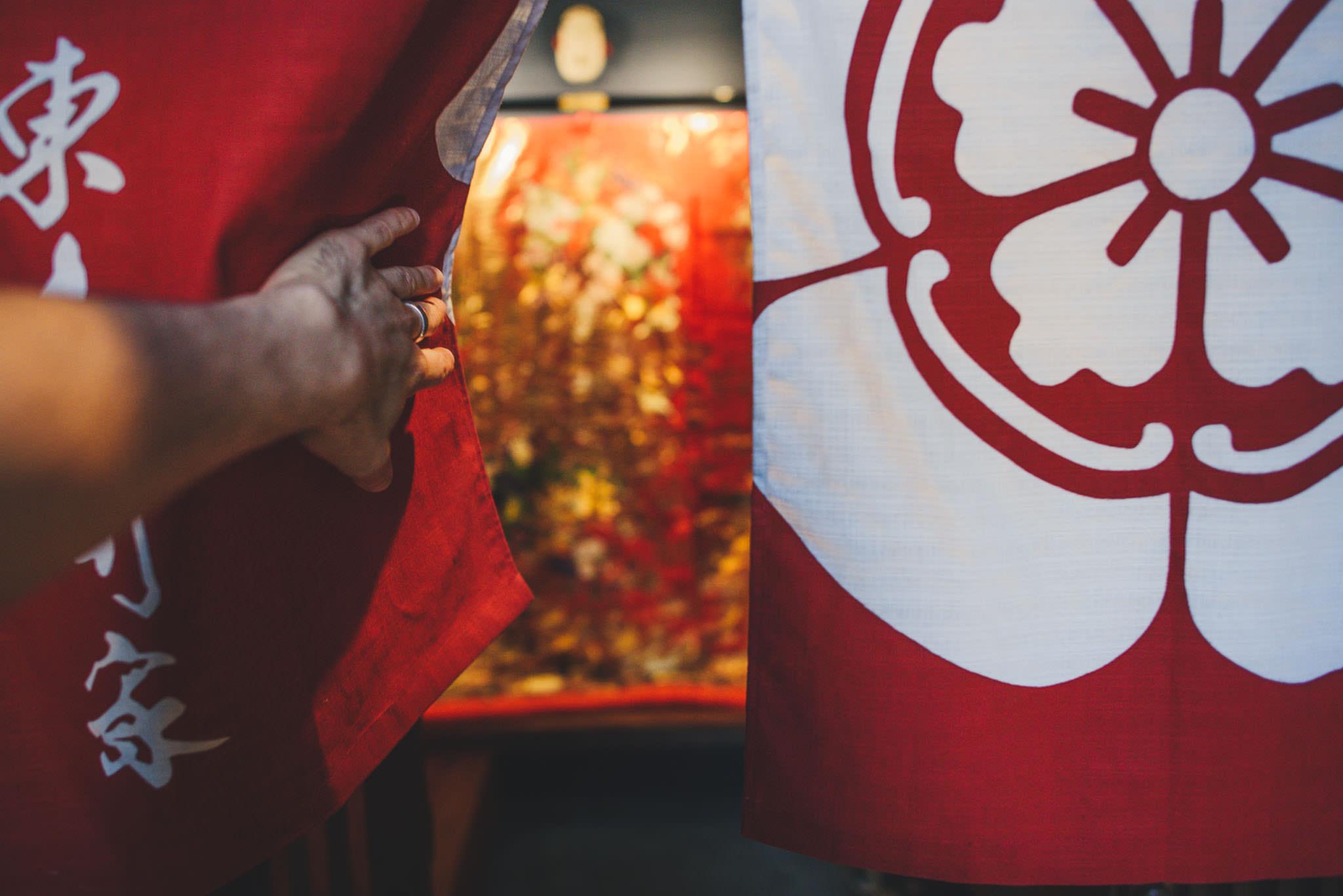 japan-wedding-photography-by-roberto-panciatici-photography-01