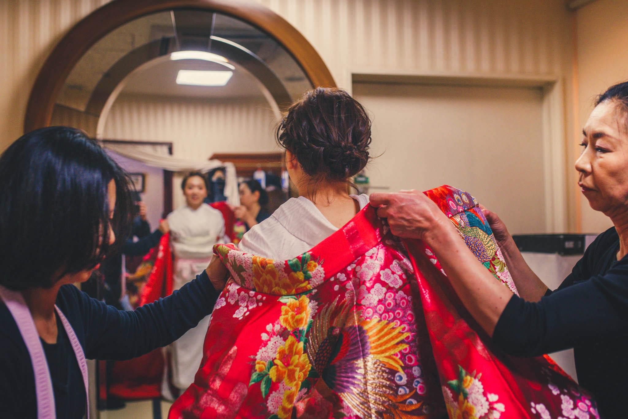 japan-wedding-photography-by-roberto-panciatici-photography-10