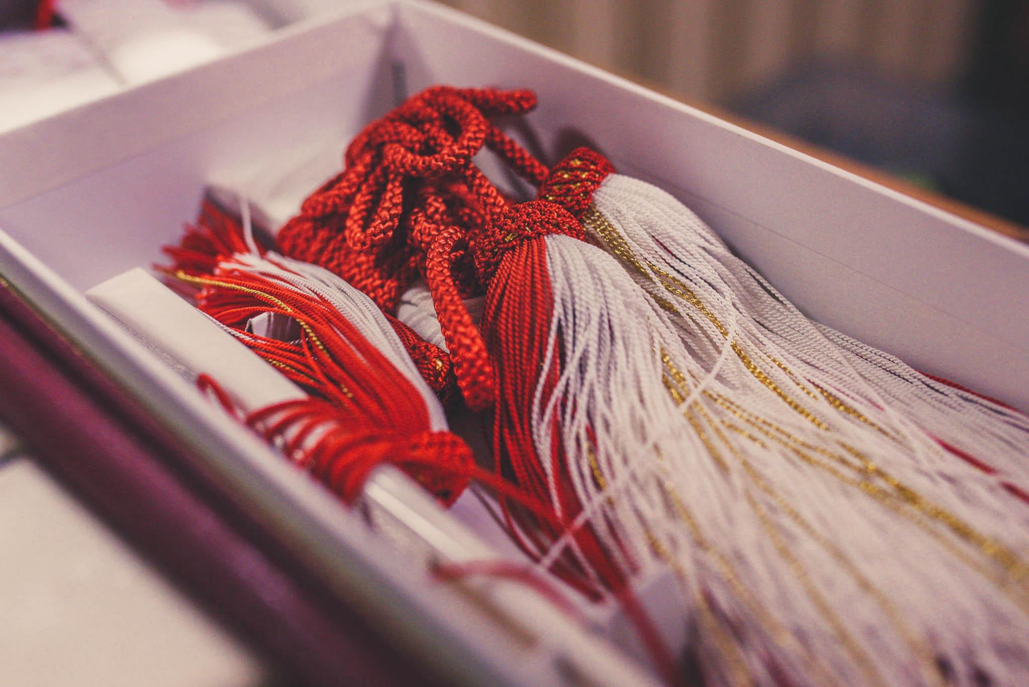 japan-wedding-photography-by-roberto-panciatici-photography-11