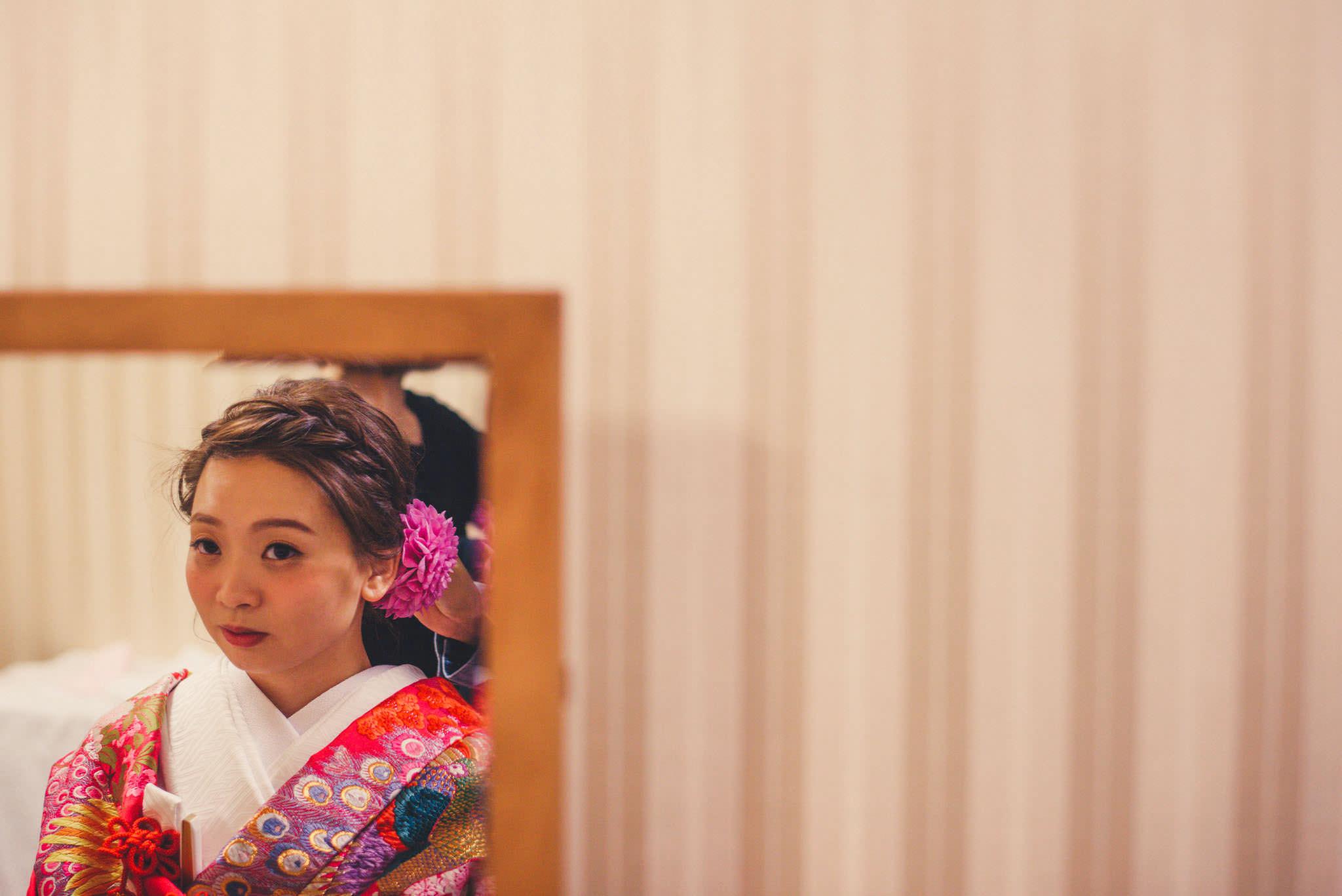 japan-wedding-photography-by-roberto-panciatici-photography-18