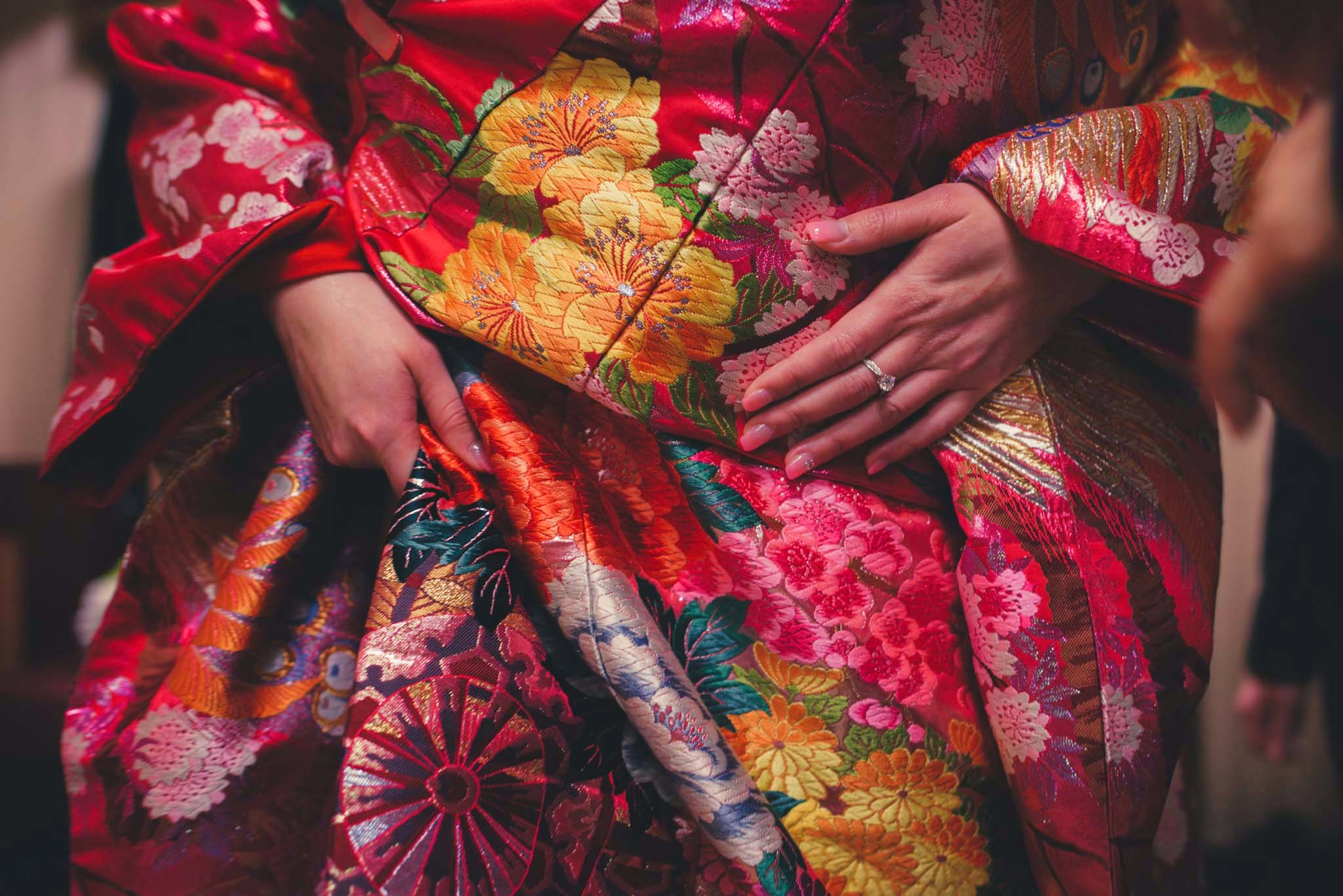 japan-wedding-photography-by-roberto-panciatici-photography-20