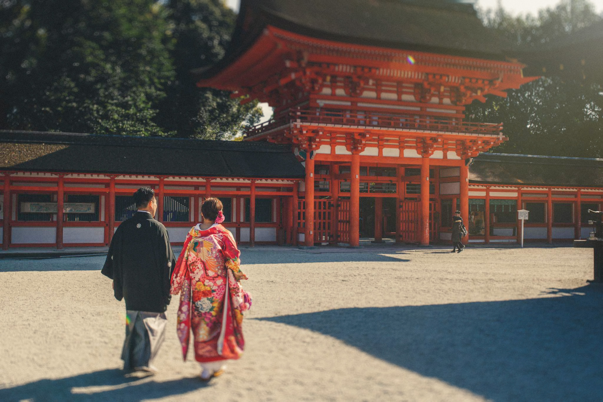 japan-wedding-photography-by-roberto-panciatici-photography-33