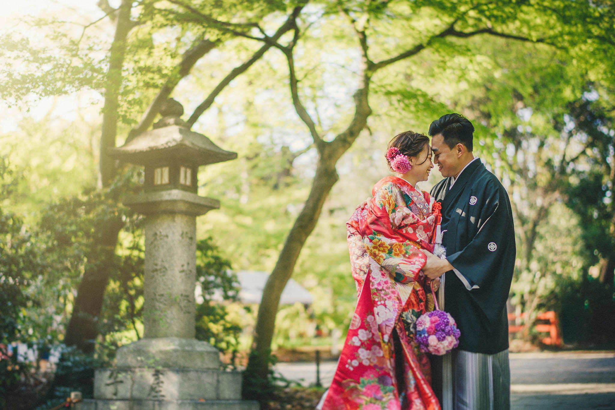 kyoto wedding photographer destination wedding photography in ja
