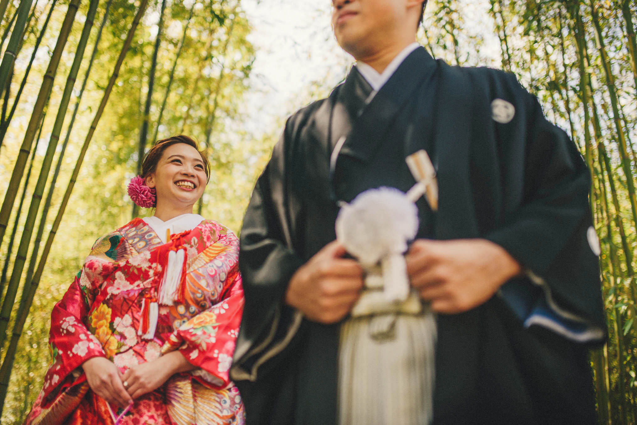 kyoto wedding photographer destination wedding photography in ja