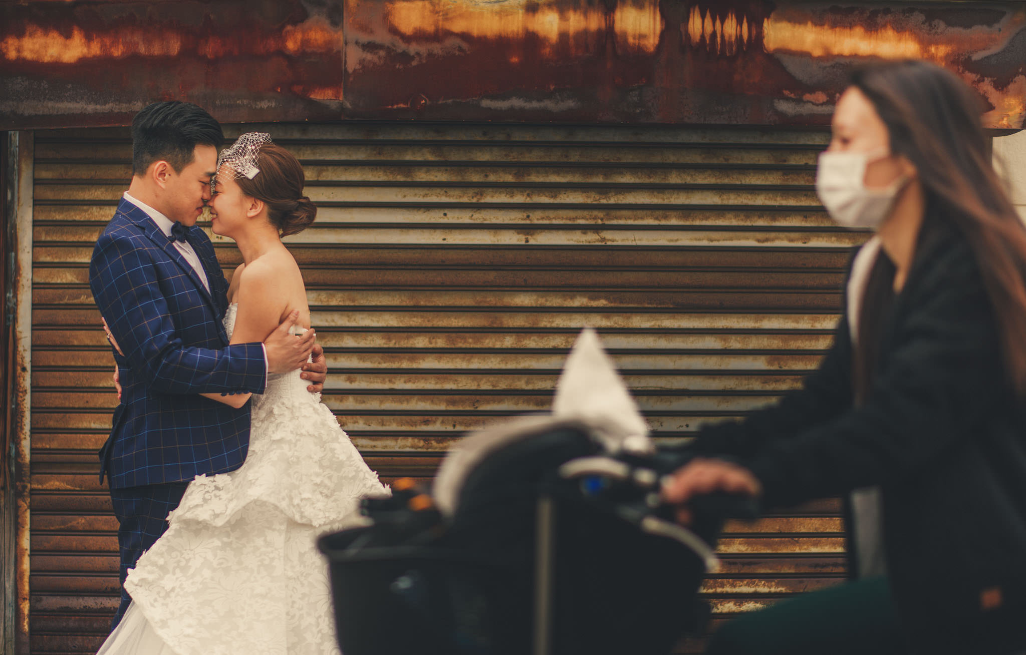 japan-wedding-photography-by-roberto-panciatici-photography-49