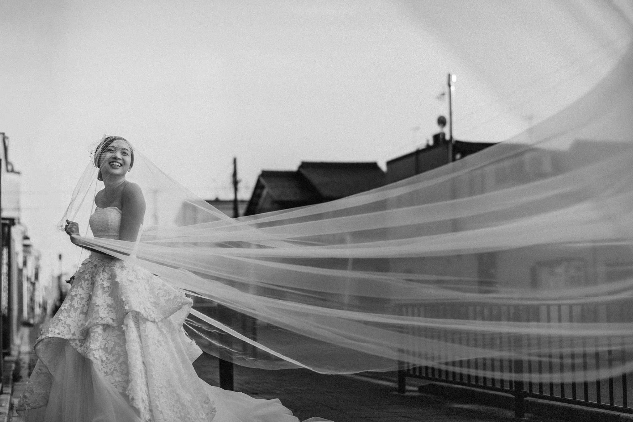 japan-wedding-photography-by-roberto-panciatici-photography-59