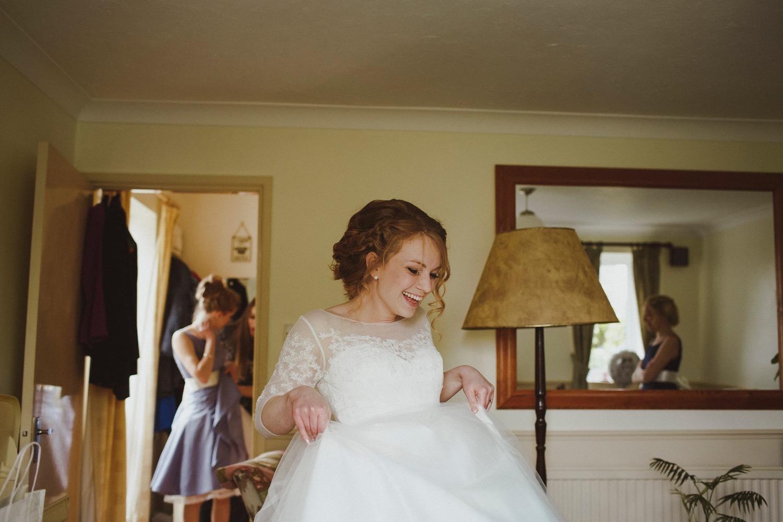 wedding-photographer-motiejus-009