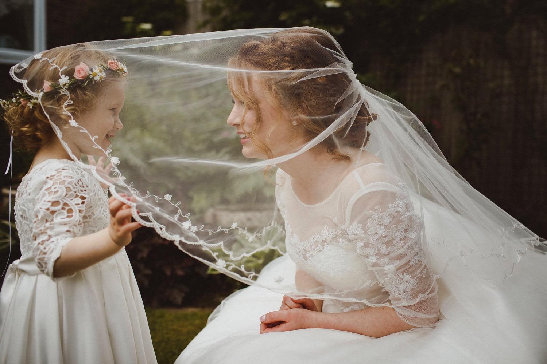 wedding-photographer-motiejus-010