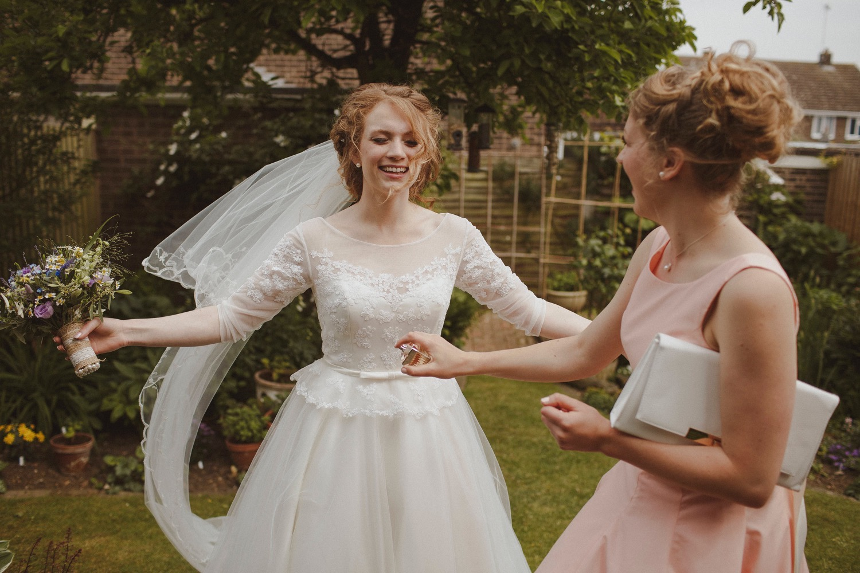 wedding-photographer-motiejus-011