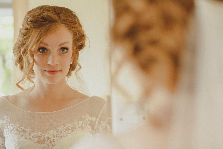 wedding-photographer-motiejus-012