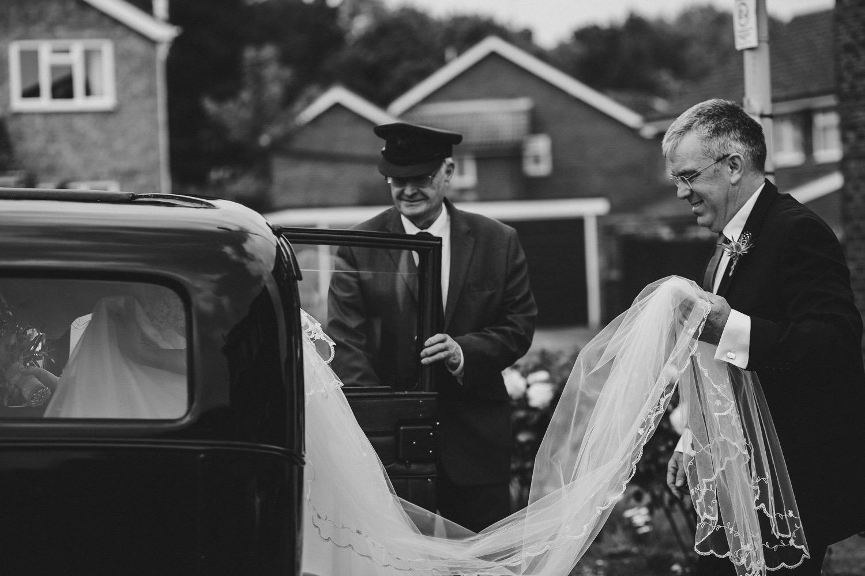 wedding-photographer-motiejus-014