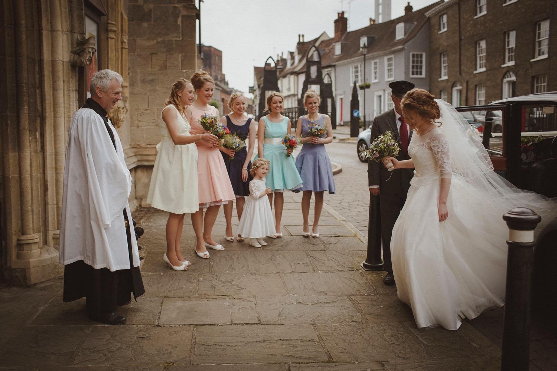 wedding-photographer-motiejus-016