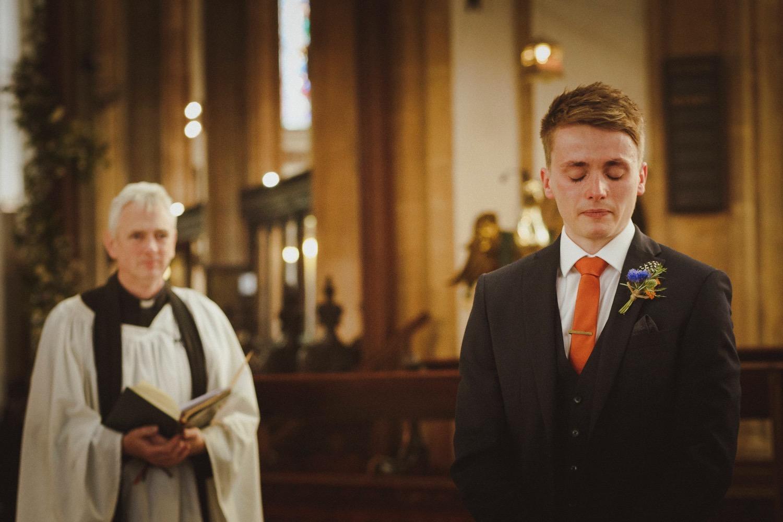 wedding-photographer-motiejus-018