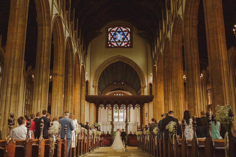 wedding-photographer-motiejus-020