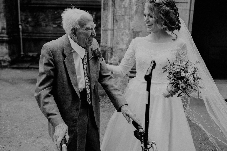 wedding-photographer-motiejus-026