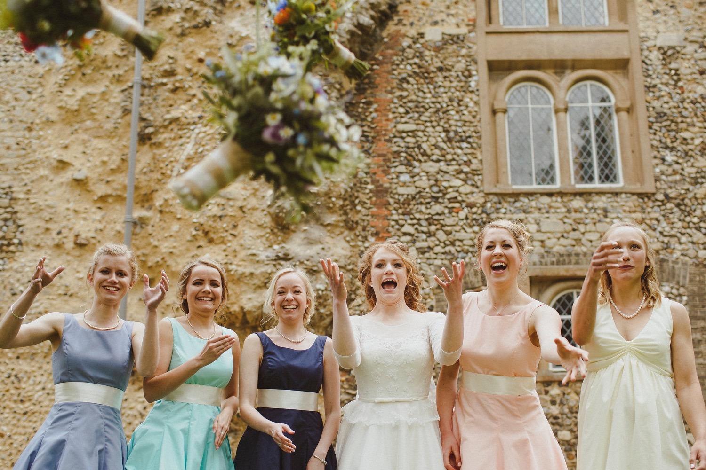 wedding-photographer-motiejus-027