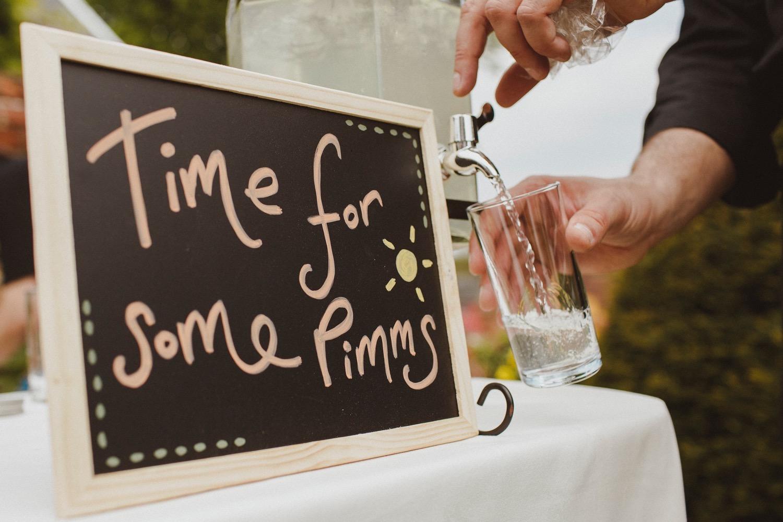 wedding-photographer-motiejus-029