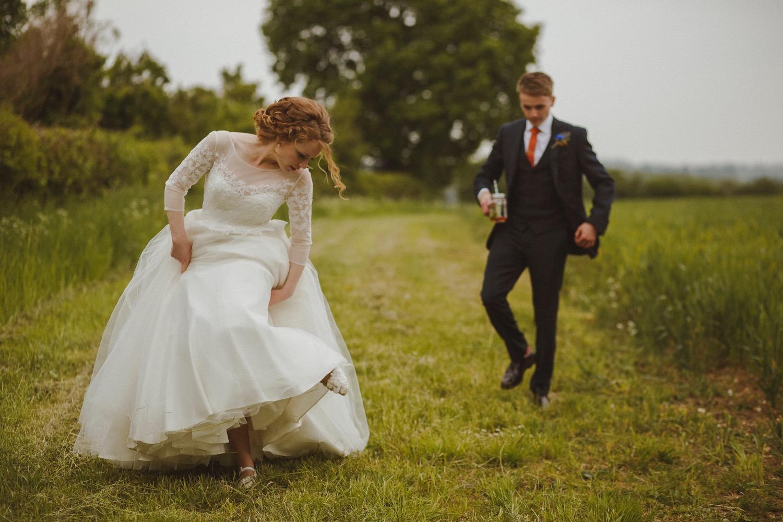 wedding-photographer-motiejus-032
