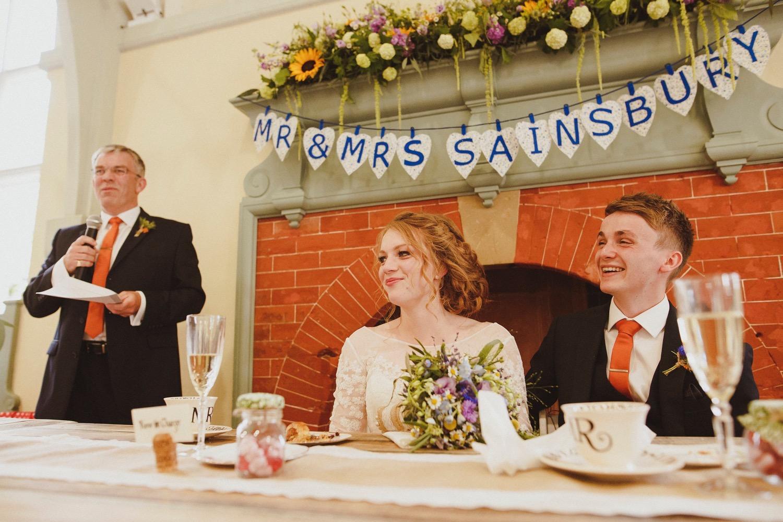 wedding-photographer-motiejus-037