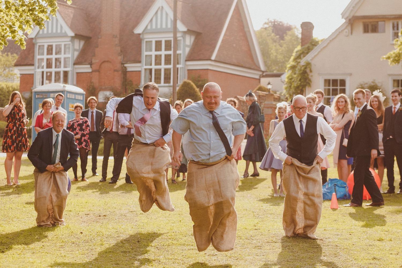 wedding-photographer-motiejus-043