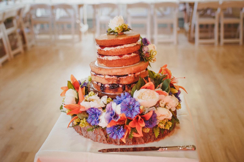 wedding-photographer-motiejus-049