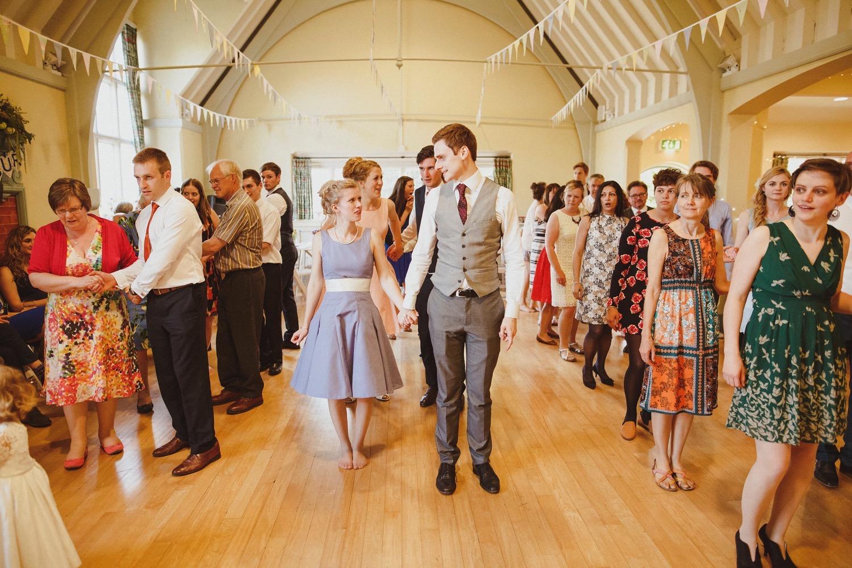 wedding-photographer-motiejus-055