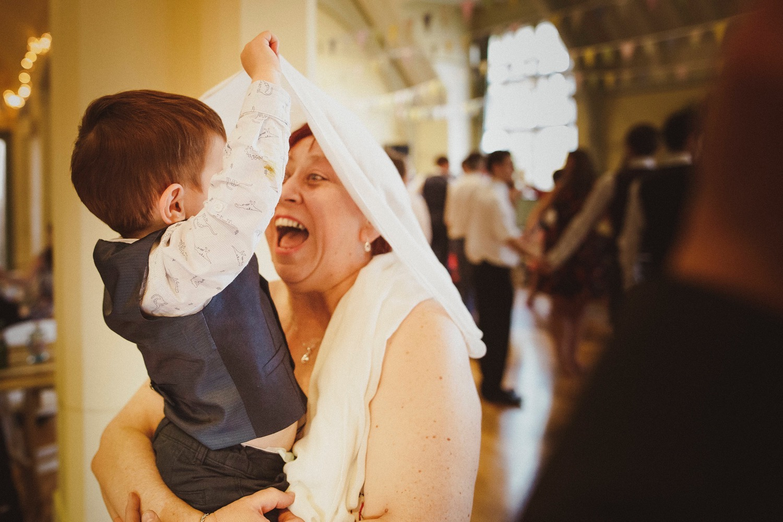 wedding-photographer-motiejus-057