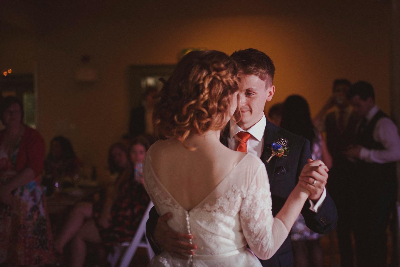 wedding-photographer-motiejus-058