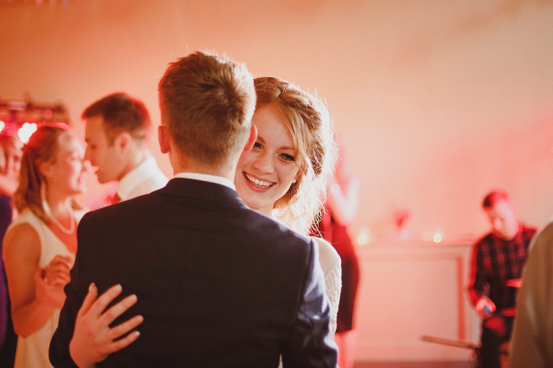 wedding-photographer-motiejus-060