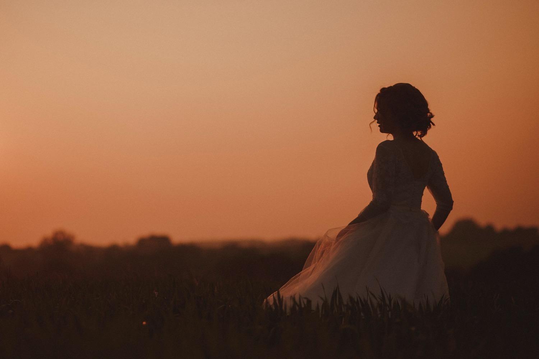 wedding-photographer-motiejus-065
