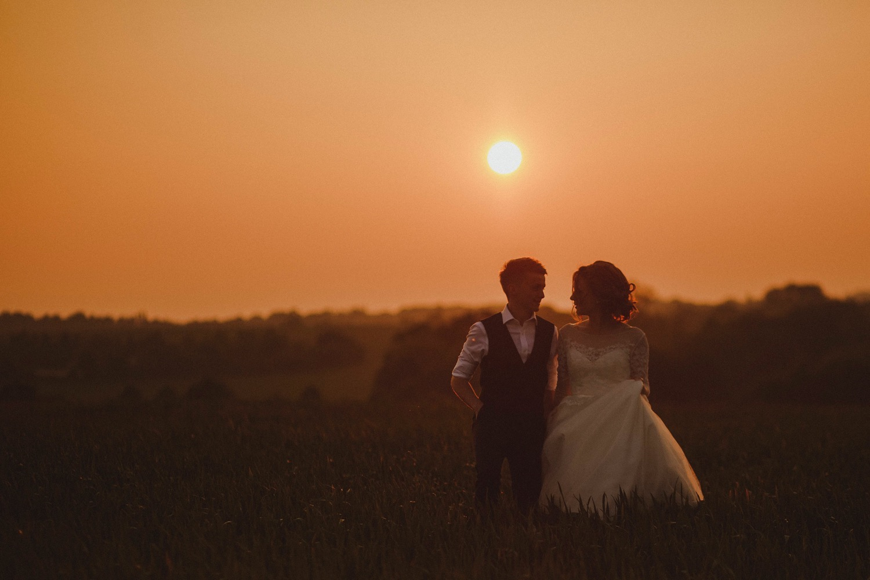 wedding-photographer-motiejus-067