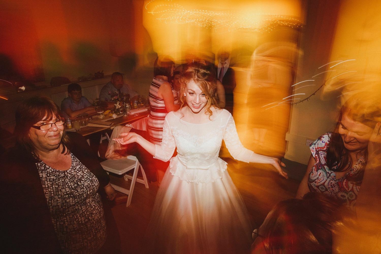 wedding-photographer-motiejus-070