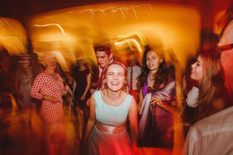 wedding-photographer-motiejus-071