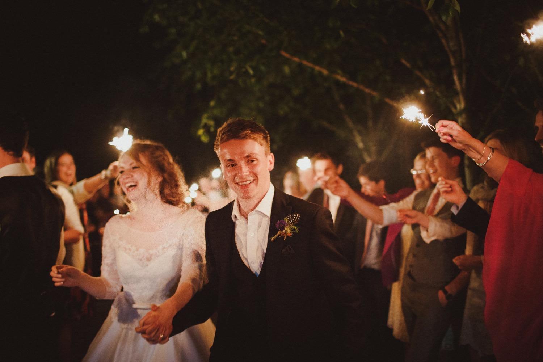 wedding-photographer-motiejus-075
