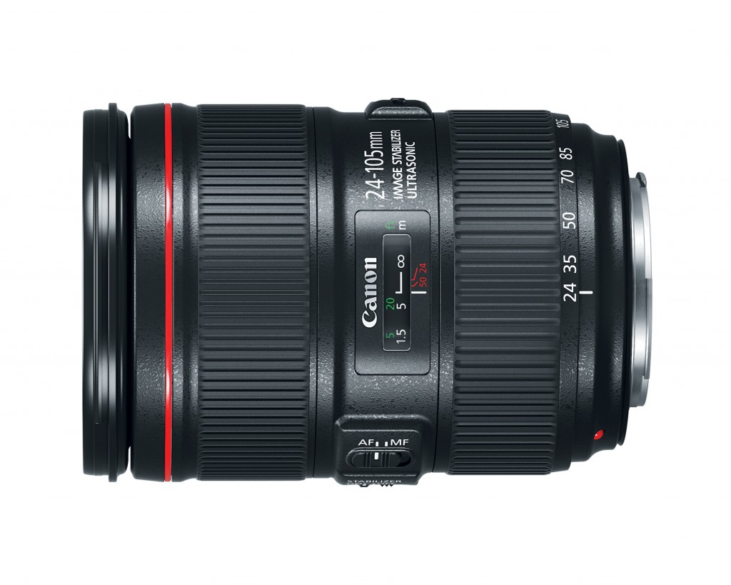EOS-5D-MarkIV-EF24-105-4L-IS_II-USM-SIDE-