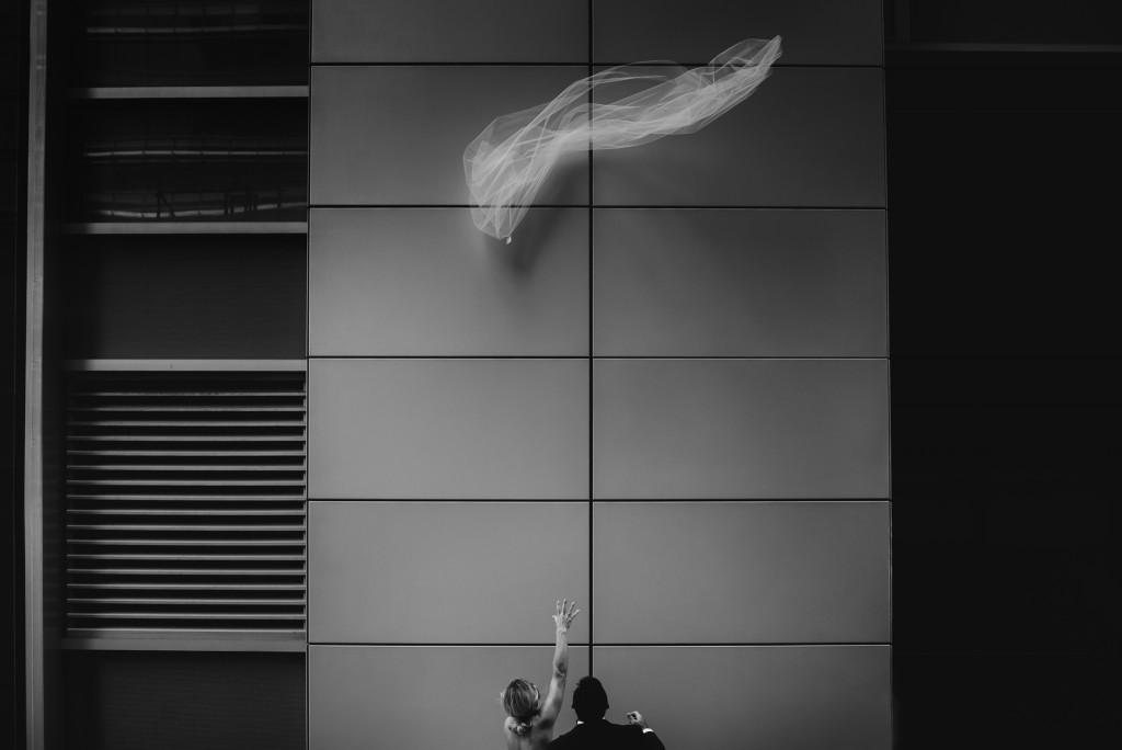Photo © Hugh Whitaker