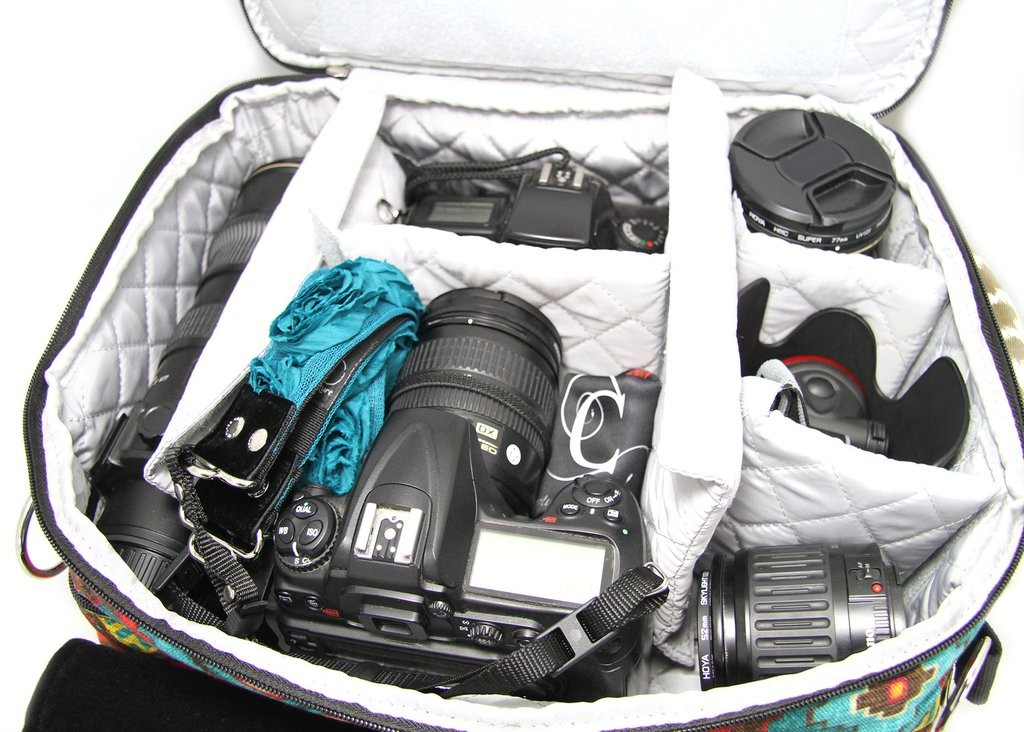 Inside_backpack_full_with_equipment_300dpi_1024x1024