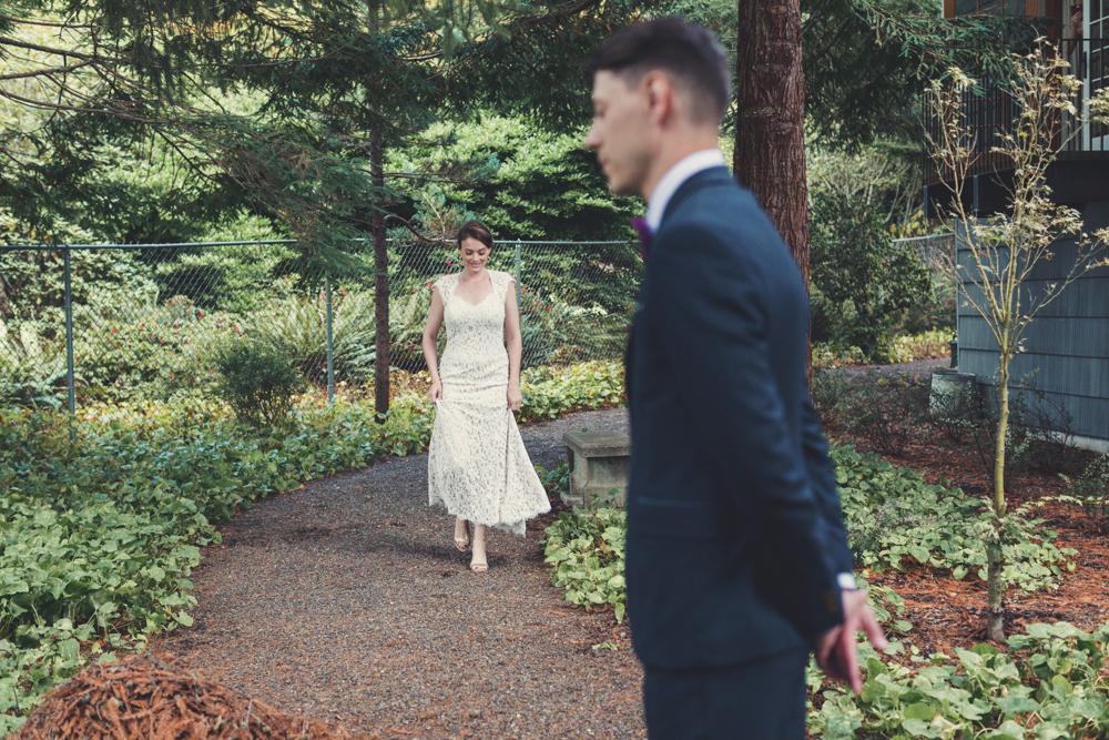 Oregon Backyard Wedding @Anne-Claire Brun 0050