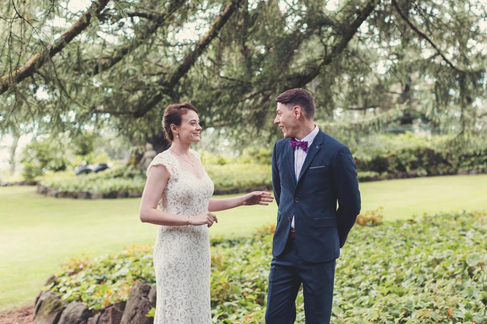 Oregon Backyard Wedding @Anne-Claire Brun 0053