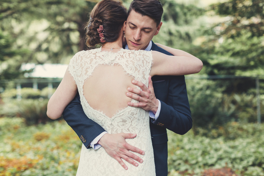 Oregon Backyard Wedding @Anne-Claire Brun 0055