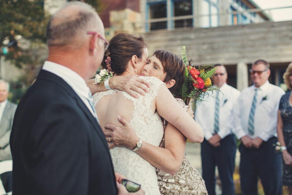 Oregon Backyard Wedding @Anne-Claire Brun 0068