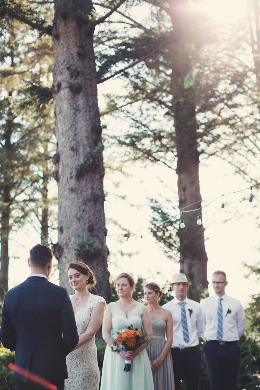 Oregon Backyard Wedding @Anne-Claire Brun 0070