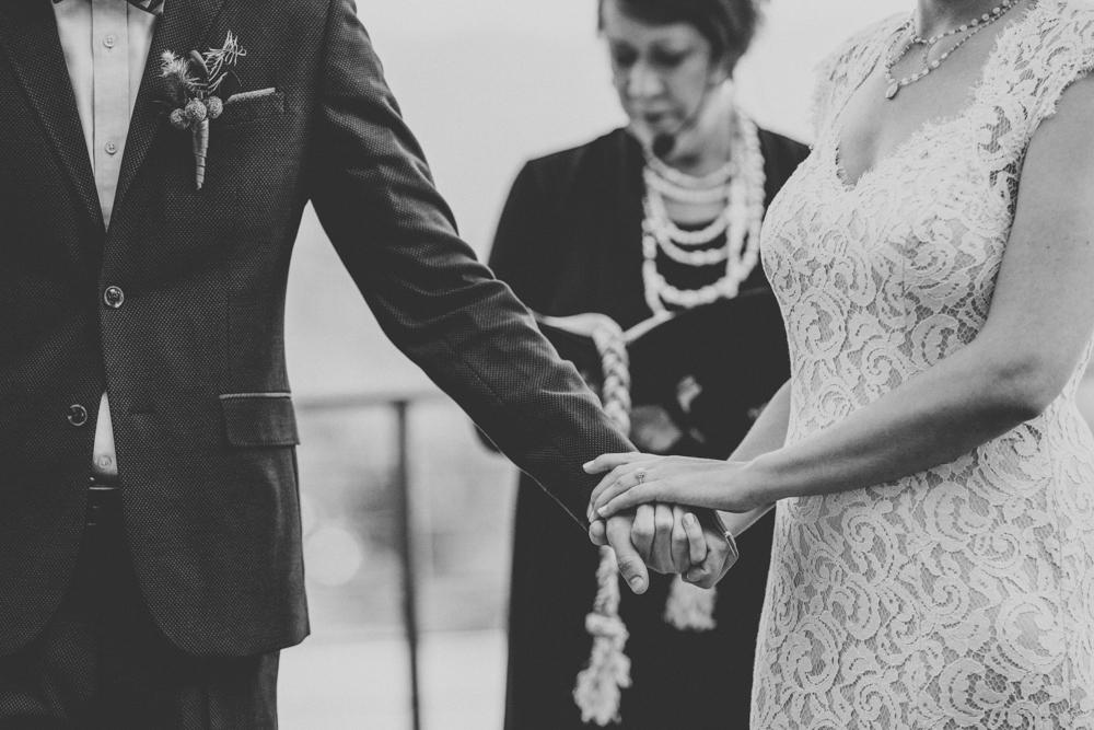 Oregon Backyard Wedding @Anne-Claire Brun 0072